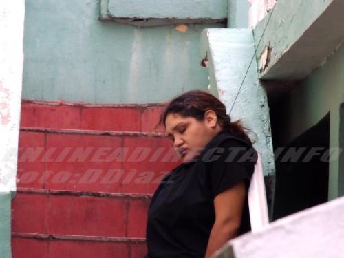 Foto Chica Imagenes