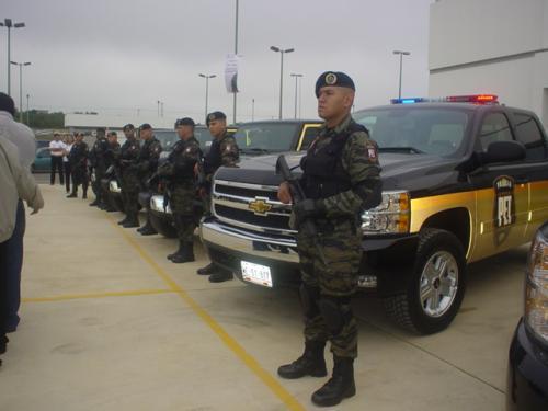 Fotos de diversas corporaciones - Página 2 Policia_estatal_Preve