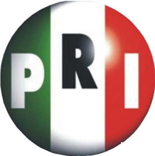 Resultado de imagen para ICONO DEL PRI