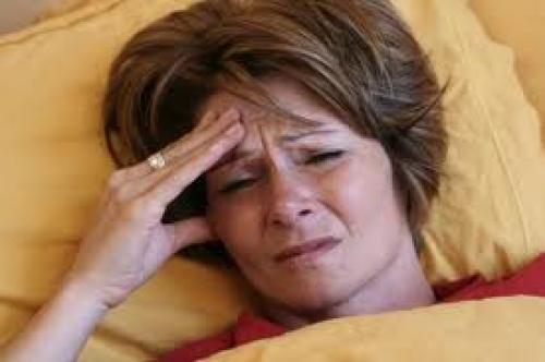 http://www.enlineadirecta.info/fotos/menopausia.jpg