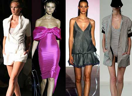 external image modelos%20anorexicas.jpg