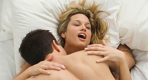 http://www.enlineadirecta.info/fotos/orgasmo%20simulado.jpg