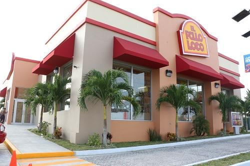 El Pollo Loco Holdings, Inc. engages in the ownership and management of restaurant chains. It develops, franchises, licenses and operates quick-service restaurants under the name El Pollo Loco.