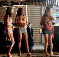http://www.enlineadirecta.info/fotos/prostitutas%20argentinas.jpg