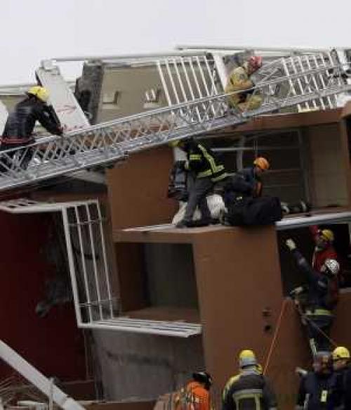 http://www.enlineadirecta.info/fotos/terremoto_chile.jpg