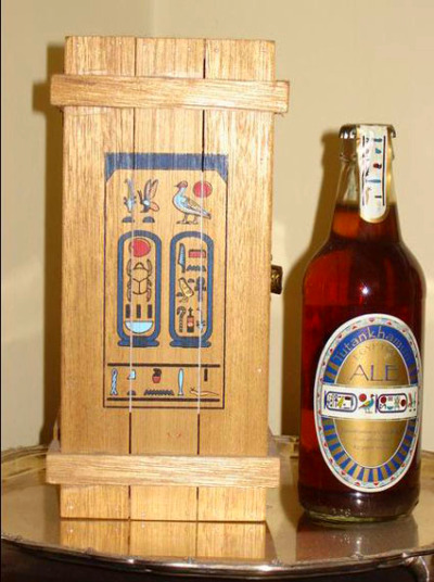 Beer Beer! [tema solo para drunk people, sin copypasta] Tutankamon_cerveza